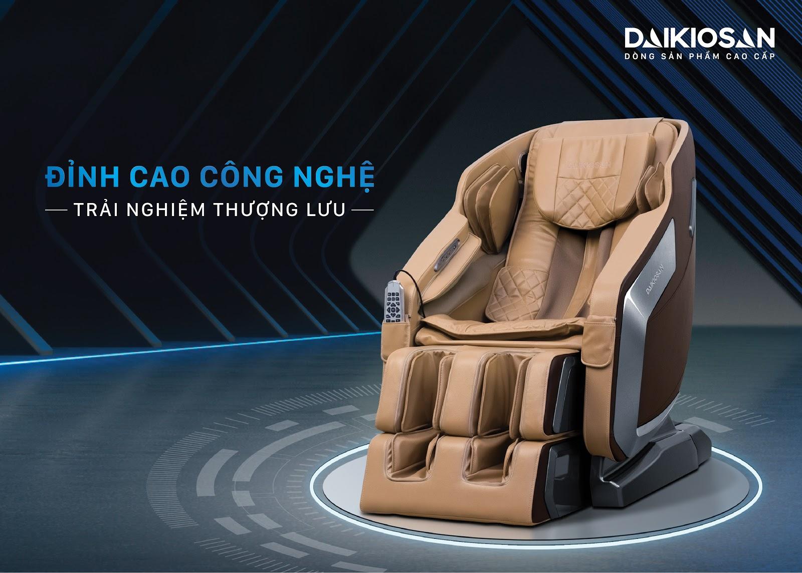 Đại Việt ra mắt sản phẩm đi kèm với giảm giá 40% và combo quà tặng hấp dẫn.