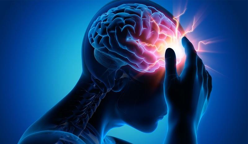 Ghế massage giúp hỗ trợ điều trị thiếu máu lên não