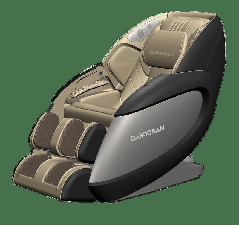 ghế massage toàn thân daikiosan