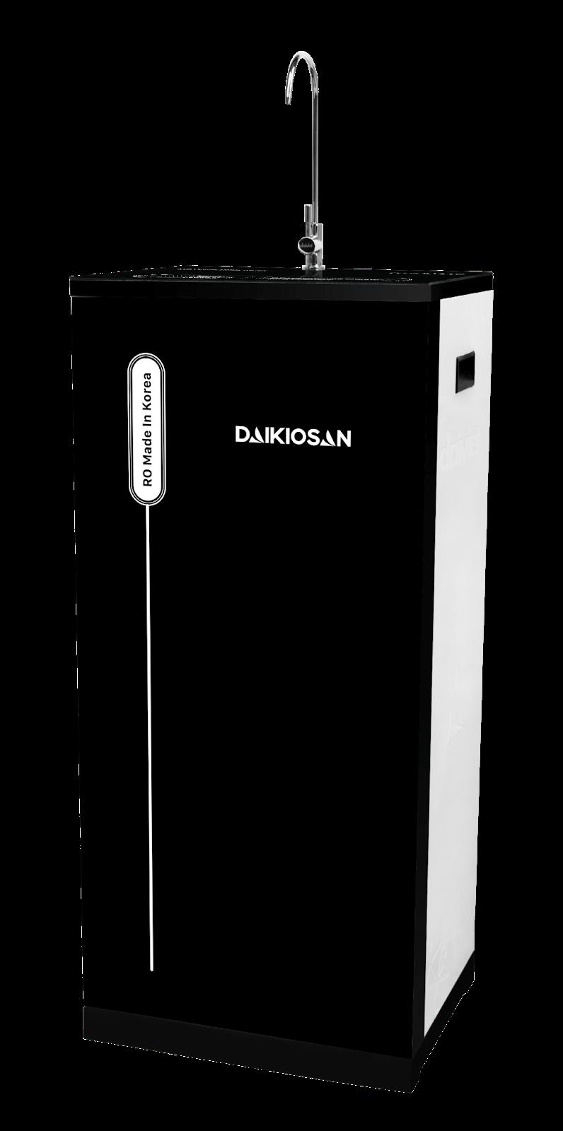 máy lọc nước daikiosan DSW-42010H3