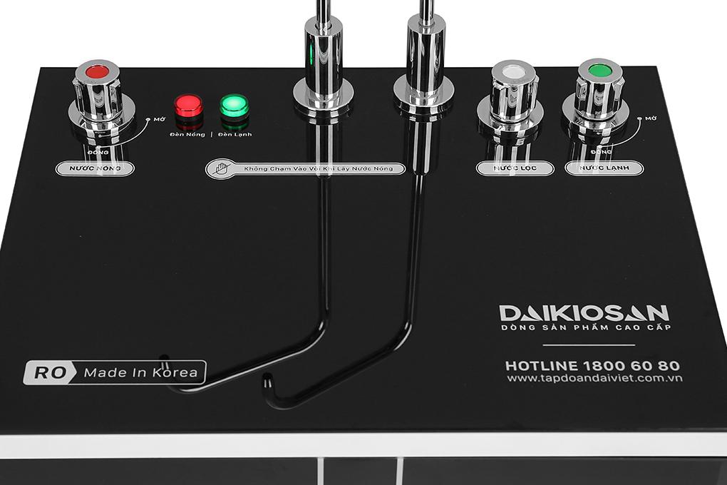 máy lọc nước daikiosan dxw-3270h3