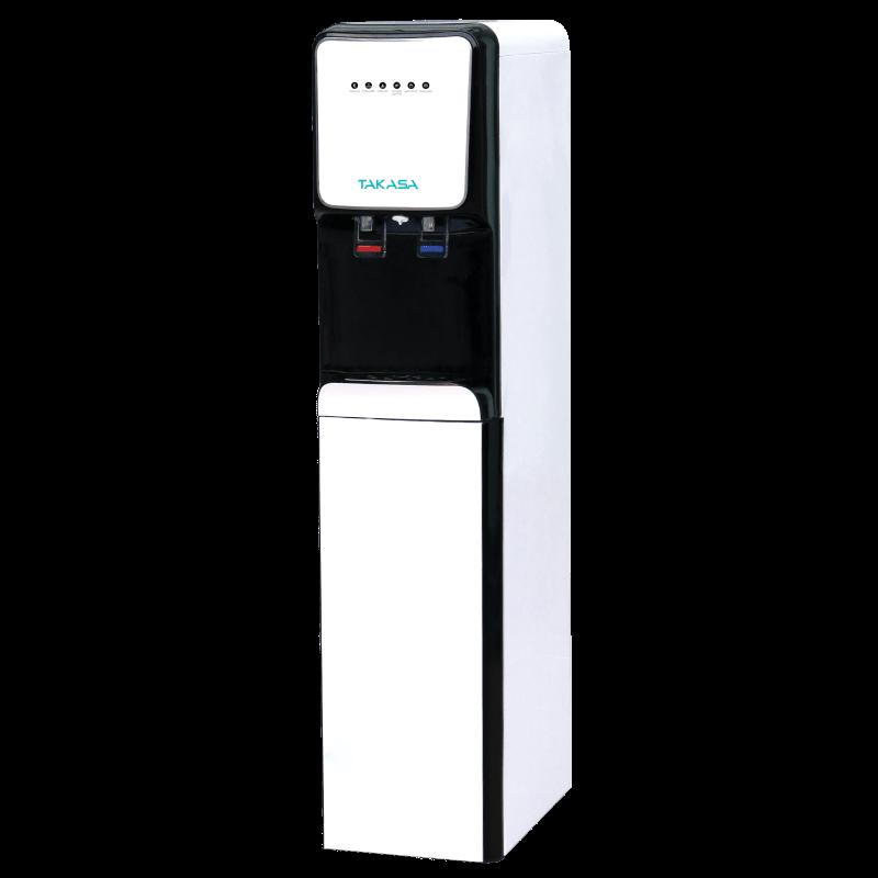 máy lọc nước Takasa TAW-40509C