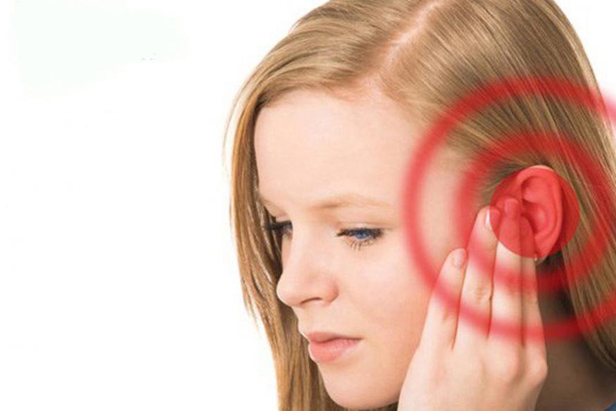 nên biết cách chọn mua quạt điều hòa có độ ồn dưới 55dB