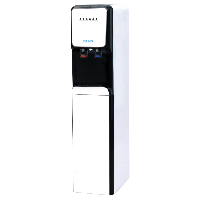 máy lọc nước daiko daw-40509c