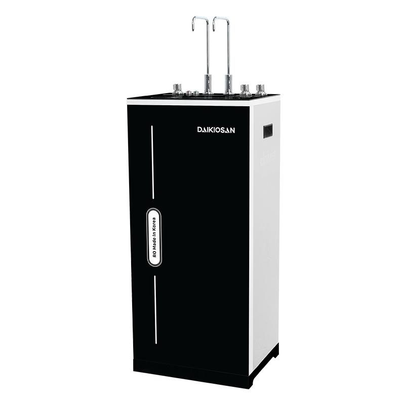 máy lọc nước daikiosan dsw-42710h3