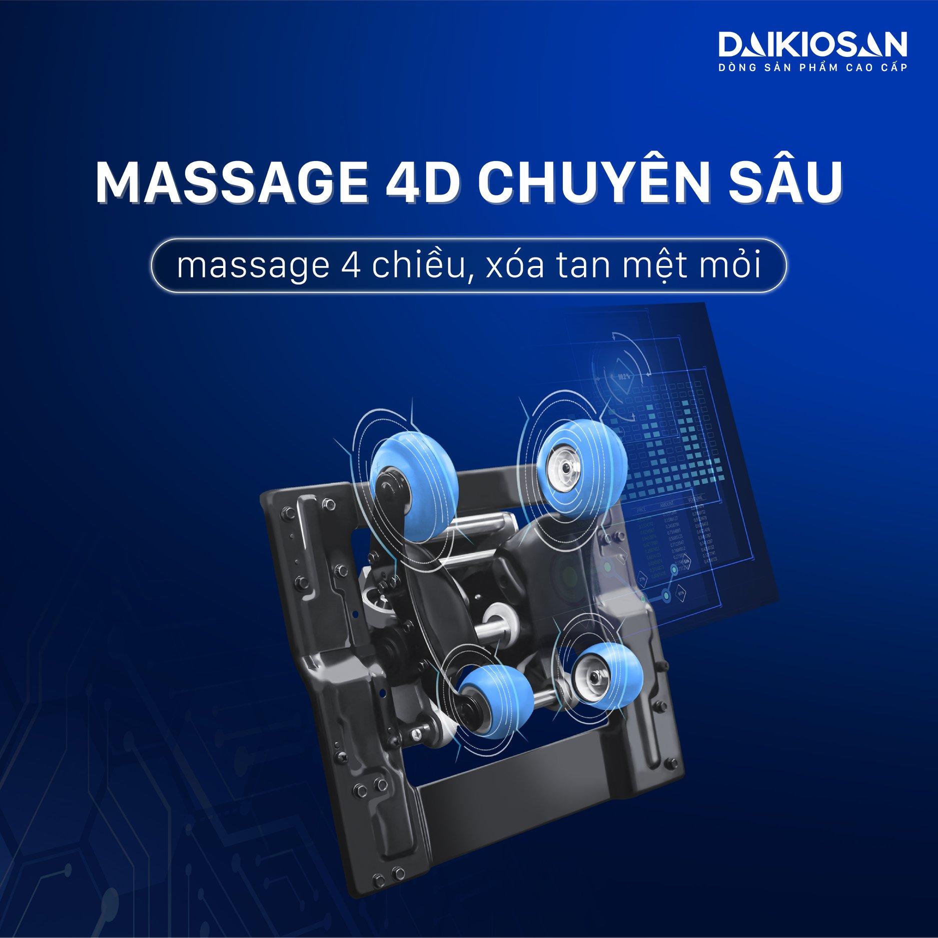 ghe-massage-4D-chuyen-sau