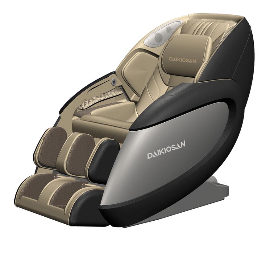 ghế massage Daikiosan