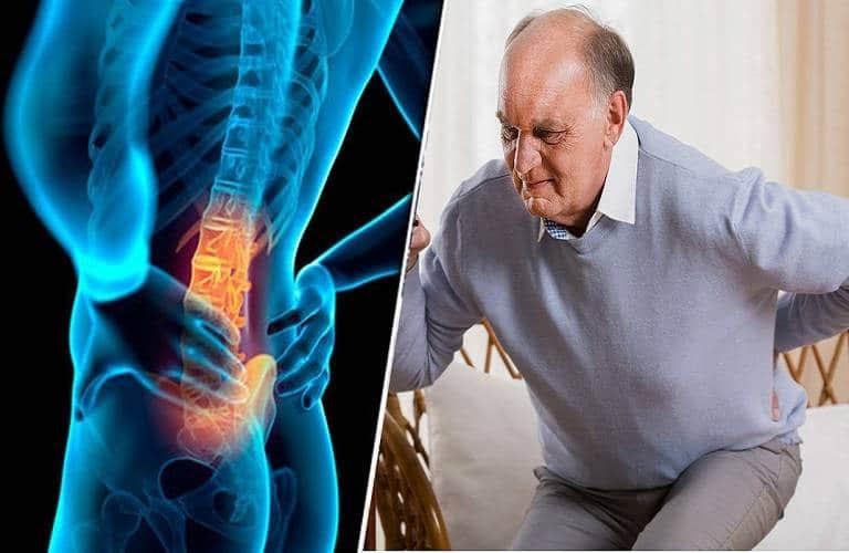 Sử dụng ghế massage vật lý trị liệu để giúp điều trị cột sống, chống cong vẹo cột sống