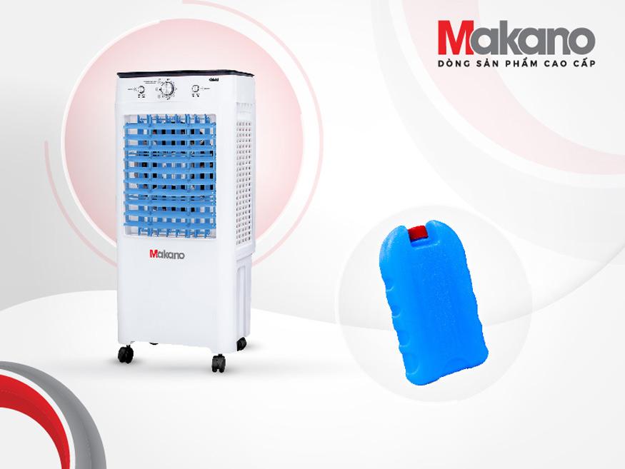 máy làm mát Makano MKA-03500C