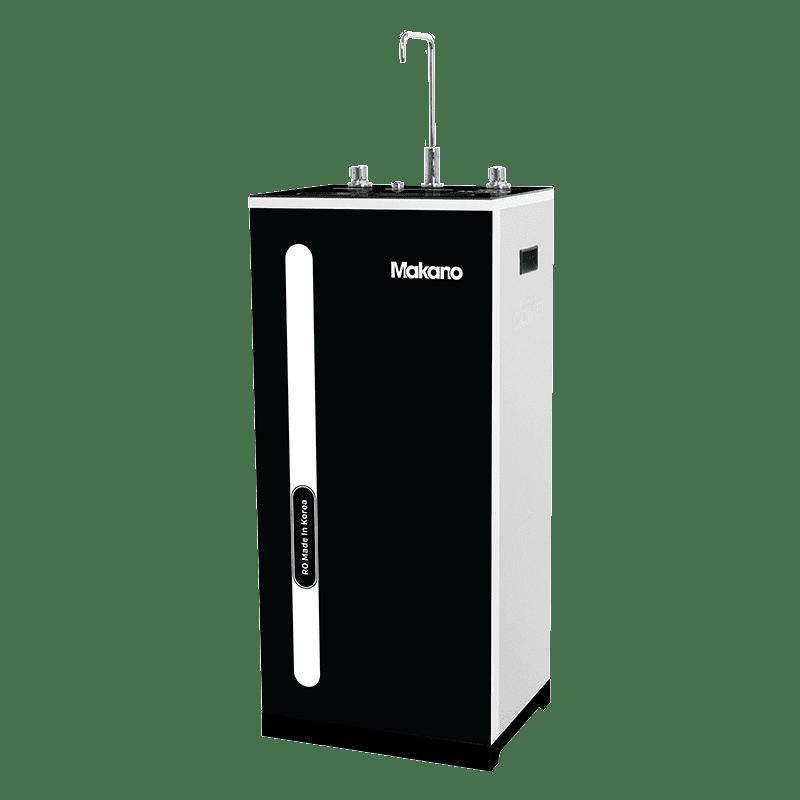 Máy lọc nước Makano MKW-32209H3