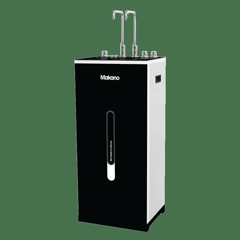 máy lọc nước RO nóng nguội lạnh Makano MKW-42810H