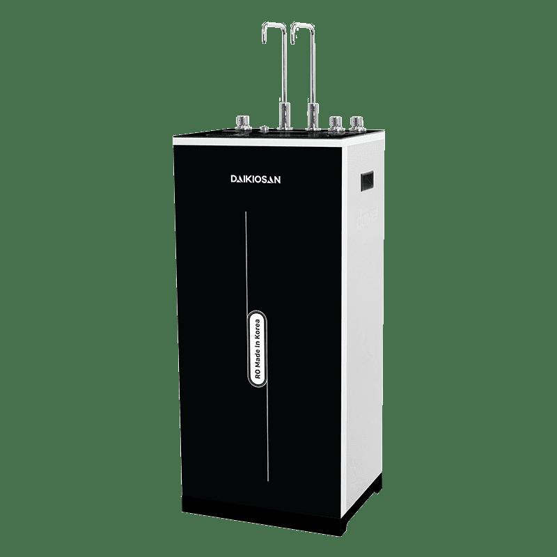 Thiết kế máy lọc nước nóng nguội lạnh RO Daikiosan DSW-32809H3