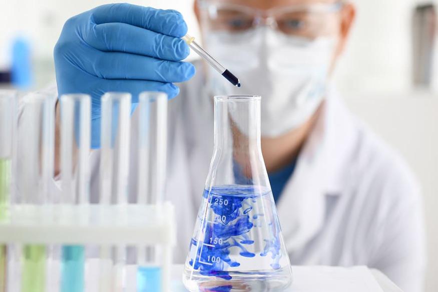 phương pháp xác định coliform trong nước