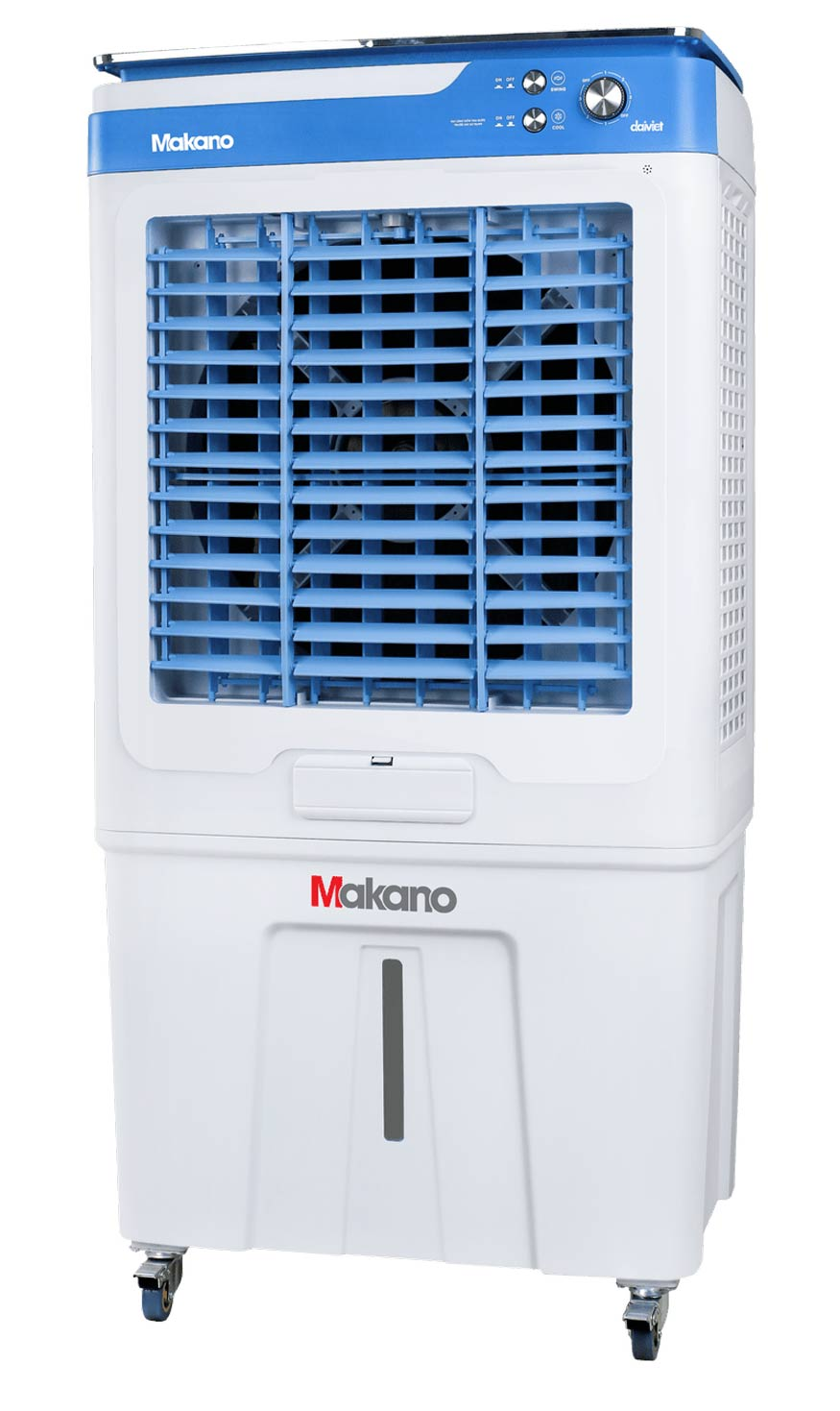 Quạt điều hòa MKA-05000C