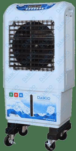 Máy làm mát cao cấp Daikio DK-3000B