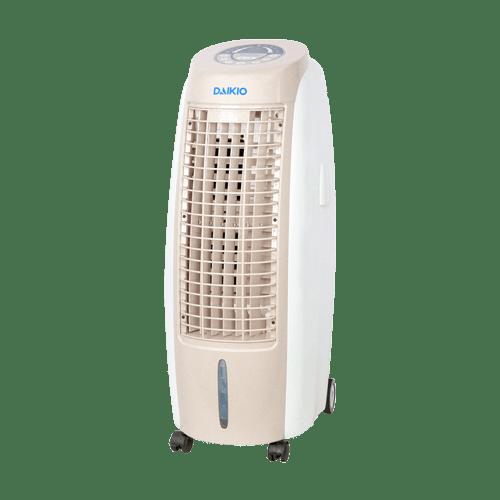 Máy làm mát không khí DAIKIO DKA-01500B