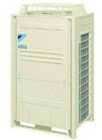 Dàn nóng điều hòa VRV III 10.0 HP