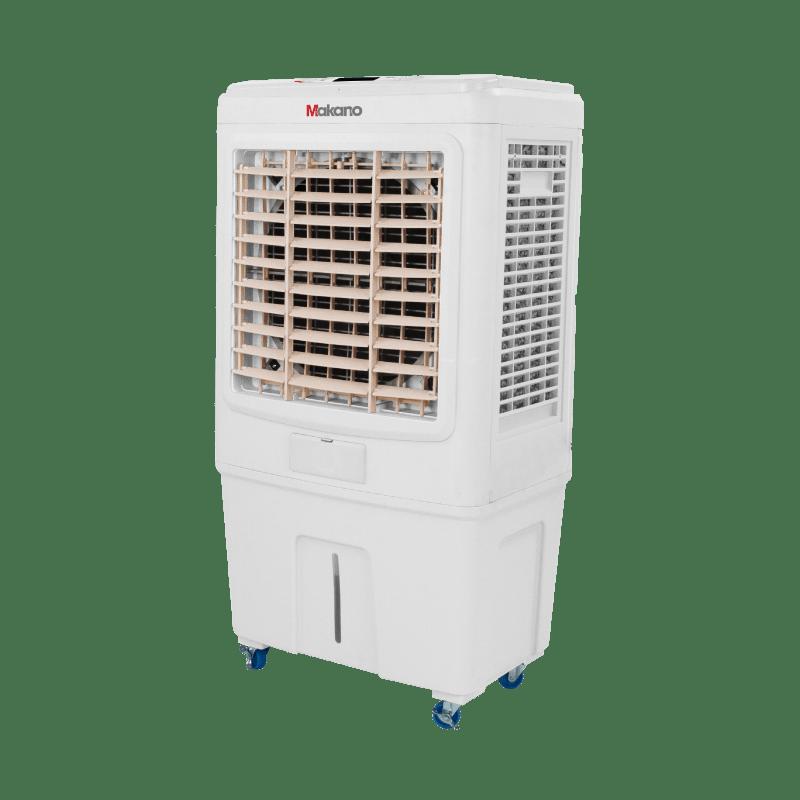 Máy làm mát không khí Makano MKA-05500B