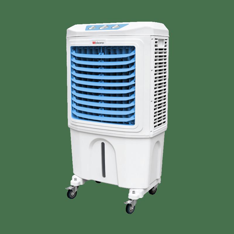 Máy làm mát không khí Makano MKA-05500C