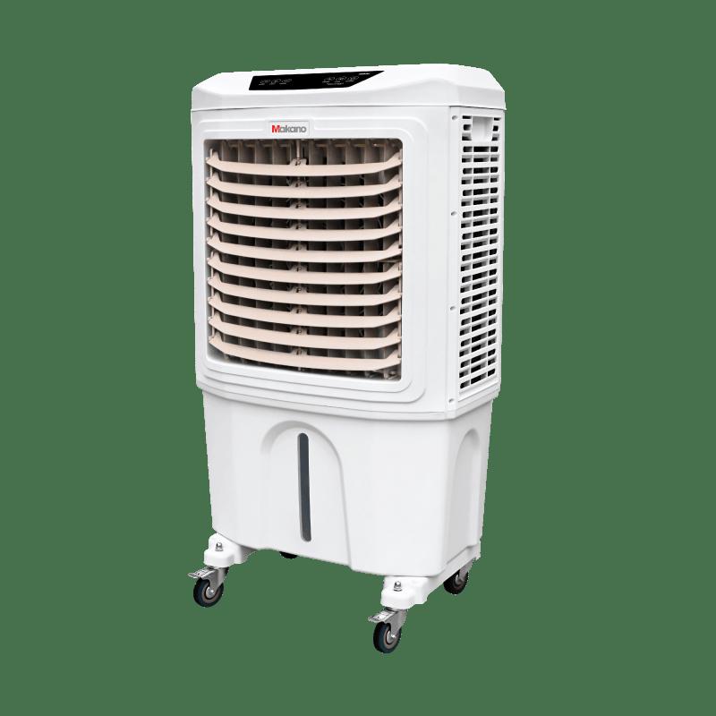 Máy làm mát không khí Makano MKA-05500D