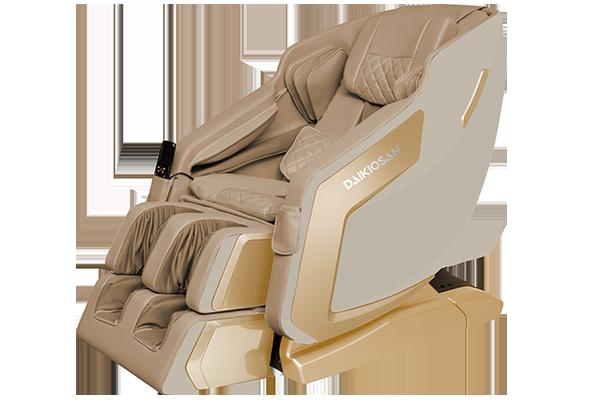 7 tiêu chí quan trọng bạn cần lưu ý khi chọn mua ghế massage