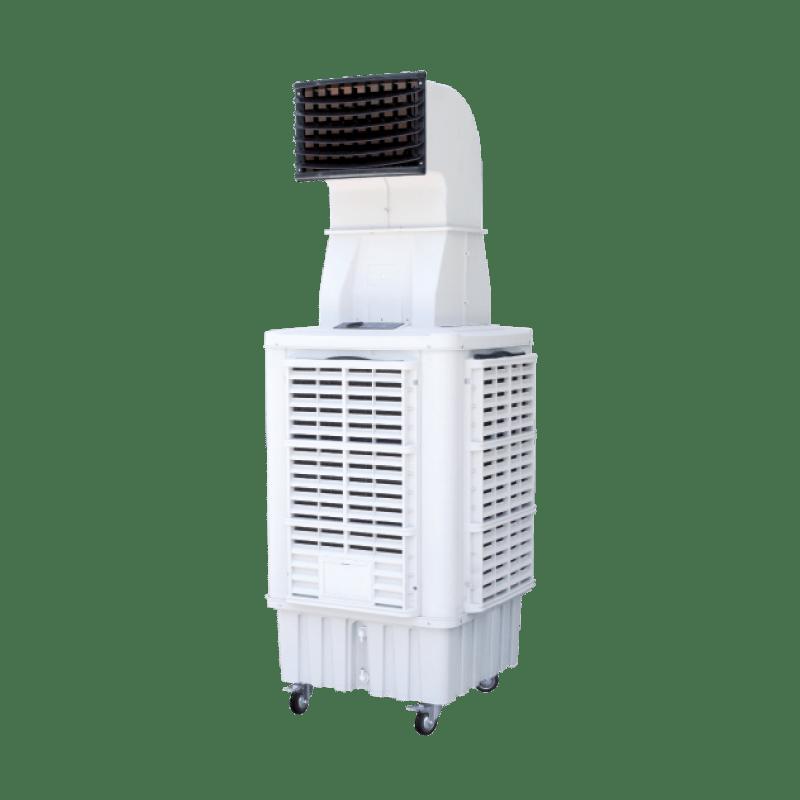 Máy làm mát không khí Makano MK-08000HD