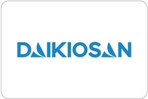 B9-16_DKOS.jpg