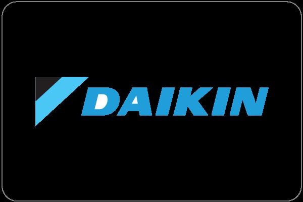 B9-16_Daikin.png