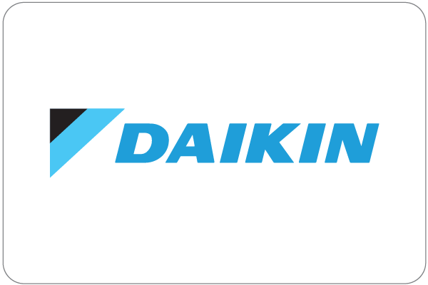 Dàn lạnh VRV Daikin