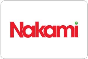Nakami