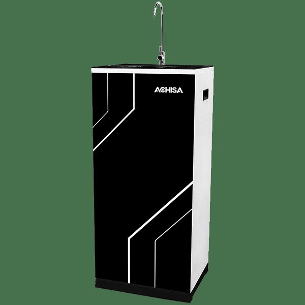 Máy lọc nước RO ACW-12005H