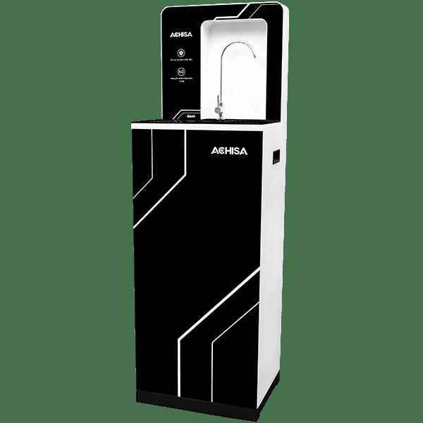 Máy lọc nước RO ACW-12009A