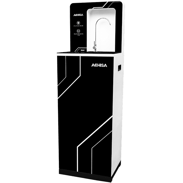 Máy lọc nước RO Achisa ACW-12005A