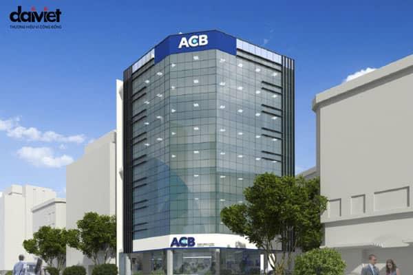 Trúng thầu cung cấp và thi công hệ thống điều hòa không khí - thông gió cho Ngân hàng Á Châu (ACB)