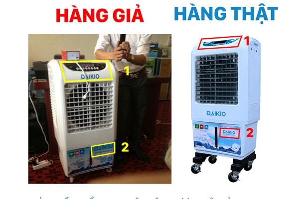 Thông báo khẩn về việc giả mạo Công ty Đại Việt