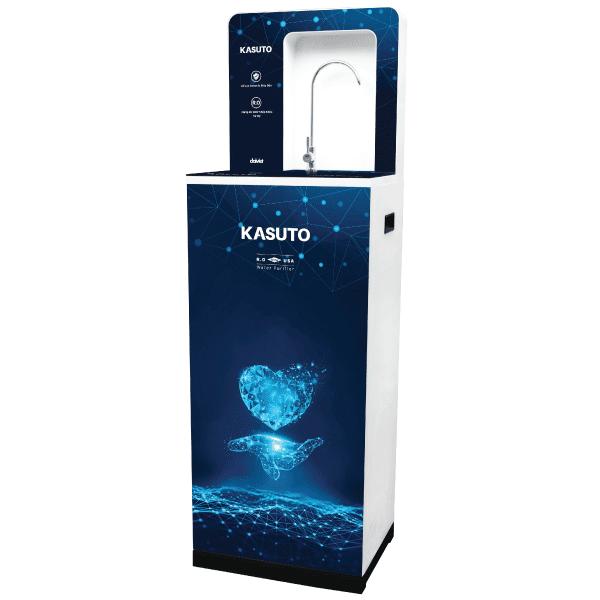 Máy lọc nước RO KSW-13006A