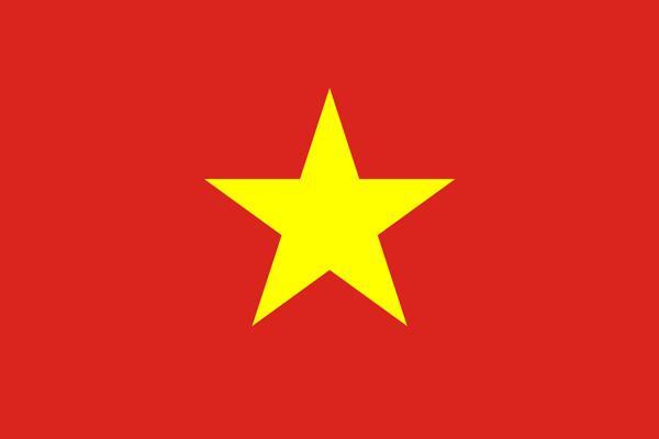Công ty Đại Việt thông báo nghỉ lễ Quốc khánh 2/9
