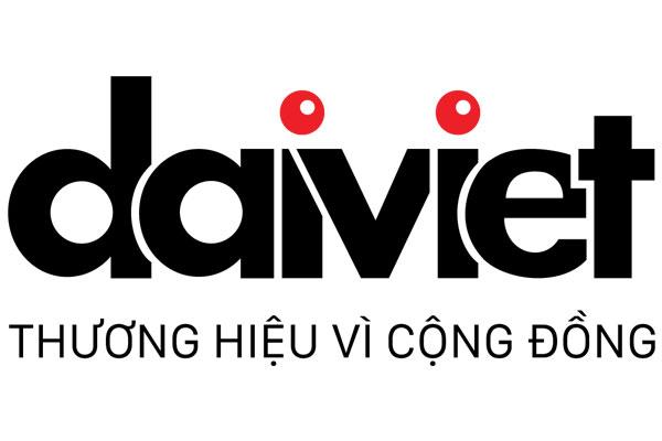 Đại Việt kích hoạt tem bảo hành điện tử chống hàng giả, hàng nhái