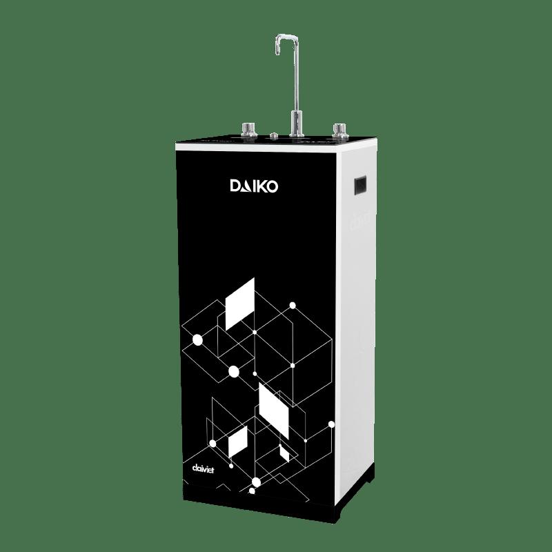 Máy lọc nước RO nóng nguội Daiko DAW-42210H