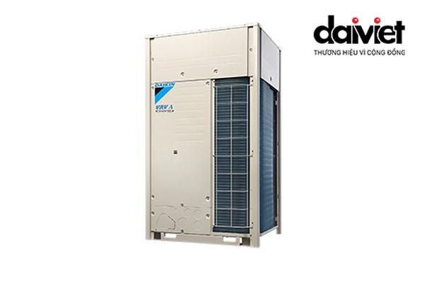 Đại Việt trúng thầu cung cấp và thi công hệ thống điều hòa không khí & thông gió của cao ốc văn phòng công ty TNHH Công Nghệ HPT
