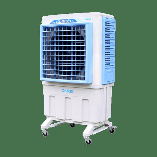Máy làm mát không khí DAIKIO DK-6000A