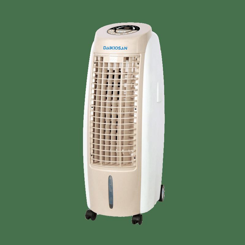Máy làm mát không khí Daikiosan DKA-01500B - New