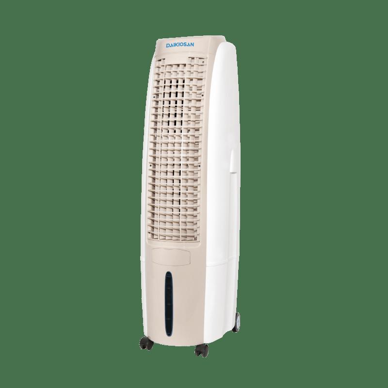 Máy làm mát không khí Daikiosan DKA-02500B - New