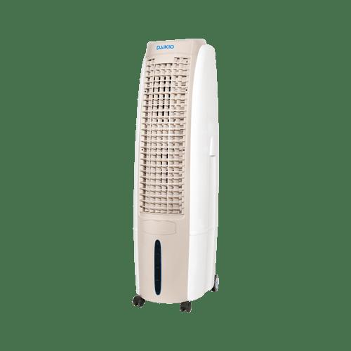 Máy làm mát cao cấp DAIKIO DKA-02500B