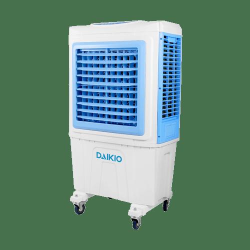 Máy làm mát không khí DAIKIO DKA-05000B