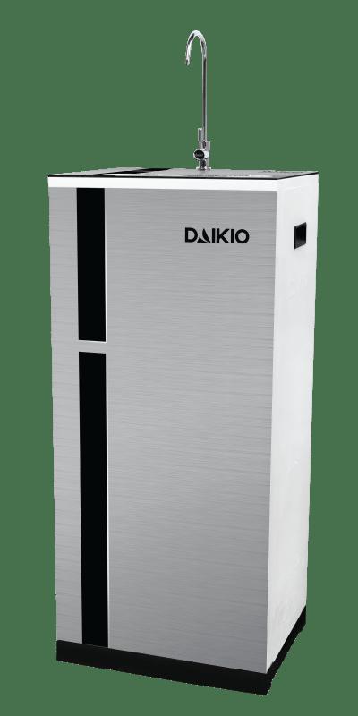 Máy lọc nước RO siêu lõi lọc Daikio DKW-63008H
