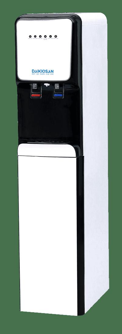 Máy lọc nước RO cao cấp nóng lạnh DSW-40507C
