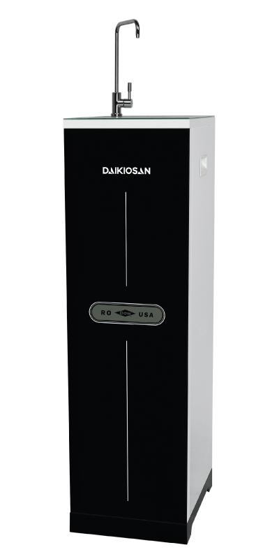 Máy lọc nước RO thông minh Daikiosan DSW-42108E