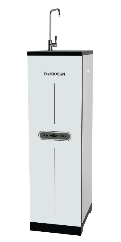 Máy lọc nước RO Daikiosan DSW-32009G