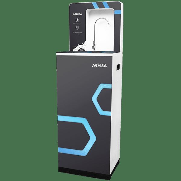 Máy lọc nước RO Achisa ACW-13010A